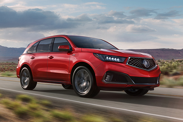 SUV Deals: July 2019 featured image large thumb3