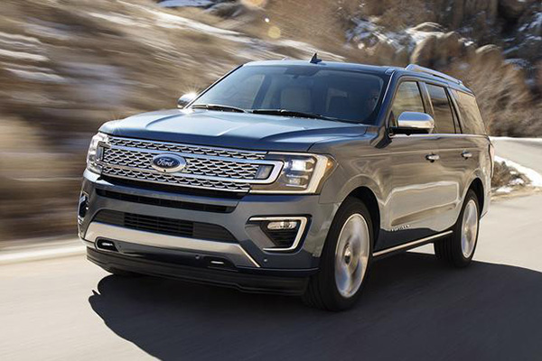 SUV Deals: July 2019 featured image large thumb2