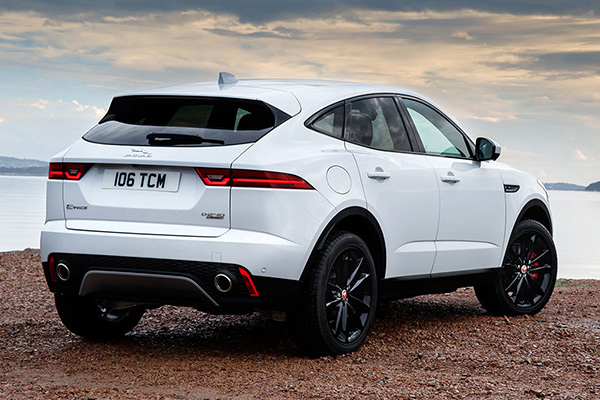 SUV Deals: July 2019 featured image large thumb6