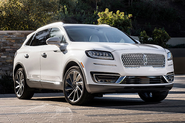 SUV Deals: July 2019 featured image large thumb0