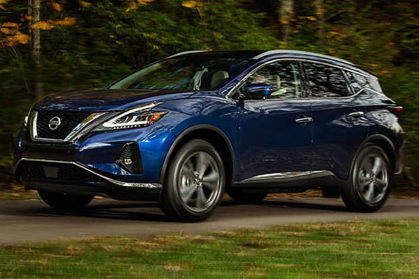 SUV Deals: July 2019 featured image large thumb1