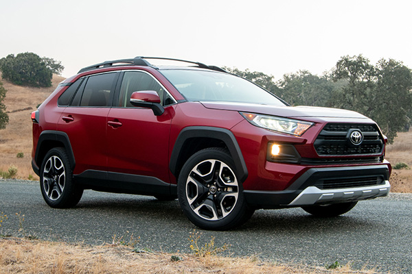 SUV Deals: July 2019 featured image large thumb7