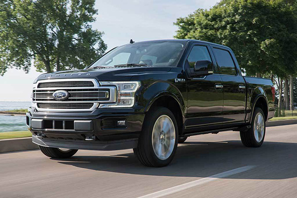 Truck Deals: July 2019 featured image large thumb6