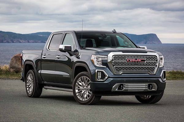 Truck Deals: July 2019 featured image large thumb5