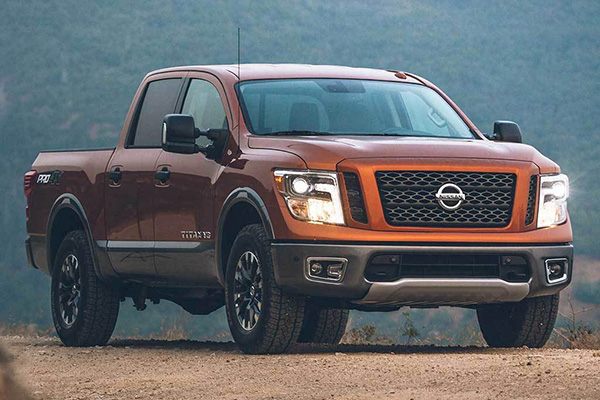 Truck Deals: July 2019 featured image large thumb7