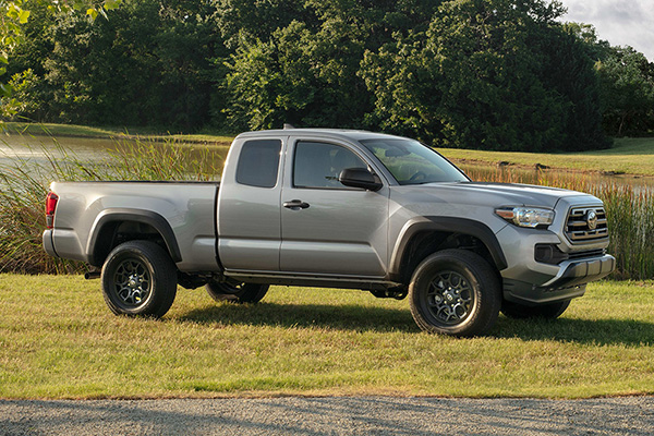 Truck Deals: July 2019 featured image large thumb2