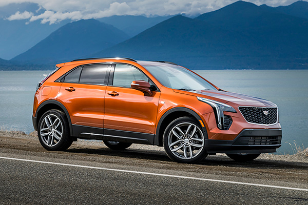 SUV Deals: June 2019 featured image large thumb0