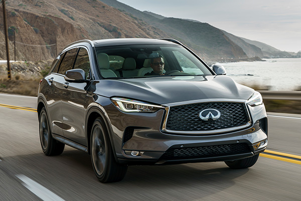 SUV Deals: June 2019 featured image large thumb2