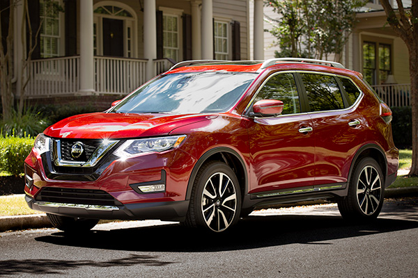 SUV Deals: June 2019 featured image large thumb5