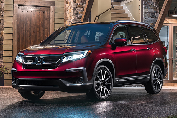 SUV Deals: June 2019 featured image large thumb1