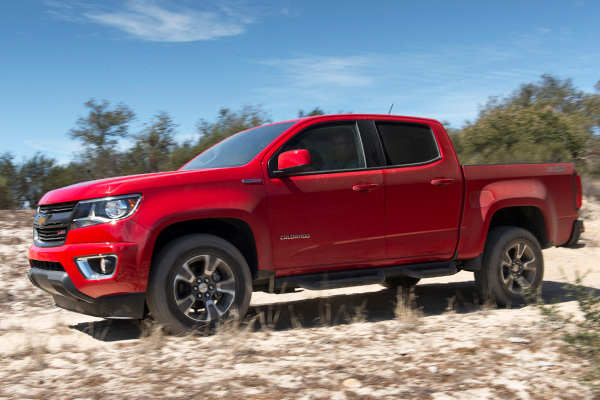 Truck Deals: June 2019 featured image large thumb7