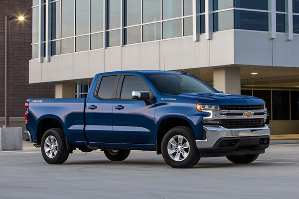 Truck Deals: June 2019 featured image large thumb0