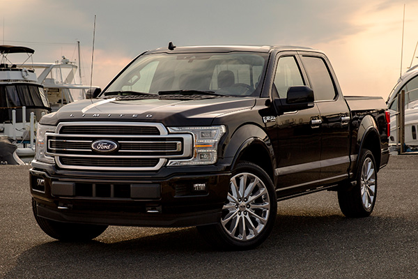 Truck Deals: June 2019 featured image large thumb1