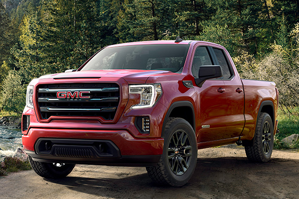 Truck Deals: June 2019 featured image large thumb3