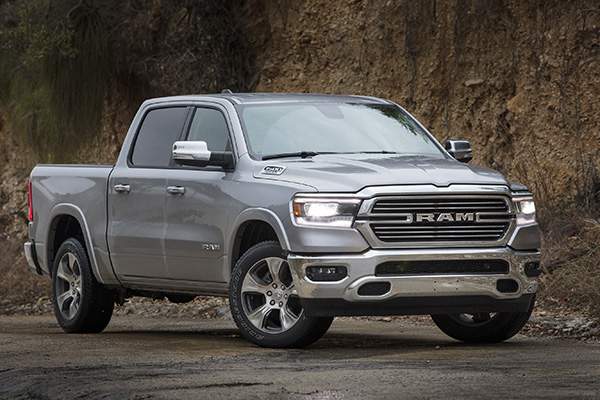 Truck Deals: June 2019 featured image large thumb5