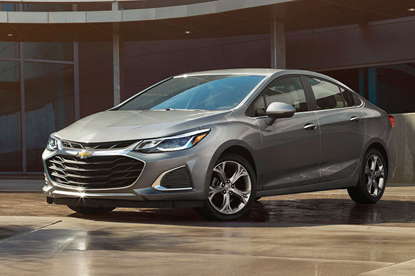 New Car Deals: March 2019 featured image large thumb2