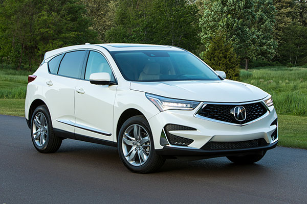 SUV Deals: March 2019 featured image large thumb7