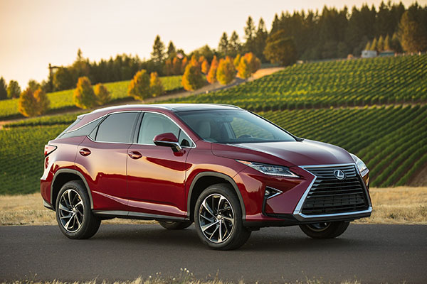 SUV Deals: March 2019 featured image large thumb4
