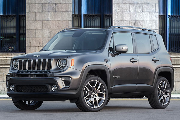 SUV Deals: March 2019 featured image large thumb3