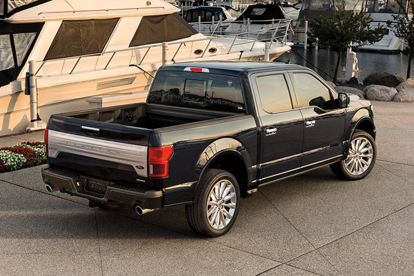 Truck Deals: March 2019 featured image large thumb1
