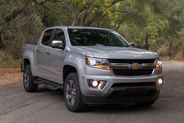Truck Deals: March 2019 featured image large thumb7