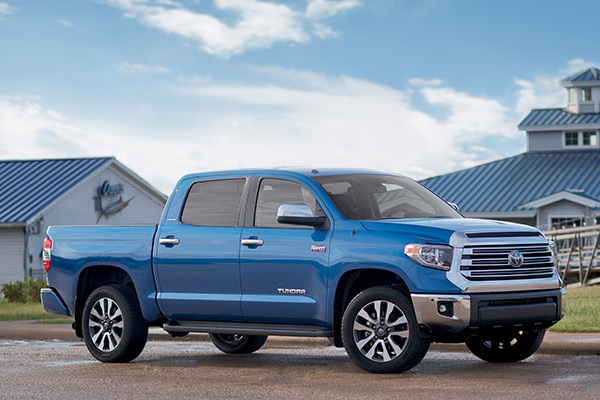 Truck Deals: March 2019 featured image large thumb6