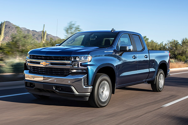 Truck Deals: March 2019 featured image large thumb0