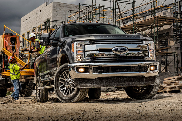 Truck Deals: March 2019 featured image large thumb2