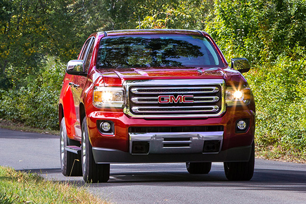 Truck Deals: March 2019 featured image large thumb3