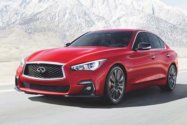 New Car Deals: May 2019 featured image large thumb5