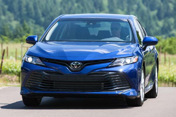 New Car Deals: May 2019 featured image large thumb0