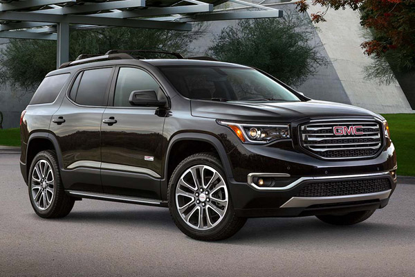 SUV Deals: May 2019 featured image large thumb1