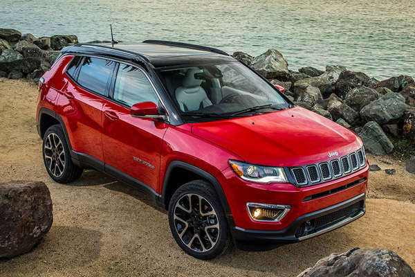 SUV Deals: May 2019 featured image large thumb4