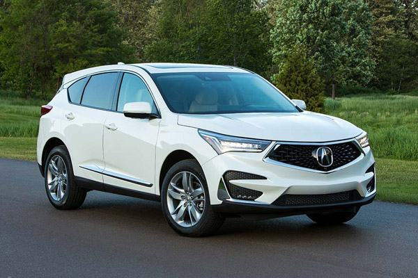 SUV Deals: May 2019 featured image large thumb8