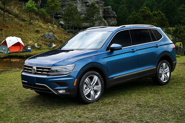 SUV Deals: May 2019 featured image large thumb7