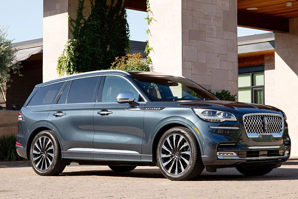SUV Deals: November 2019 featured image large thumb6