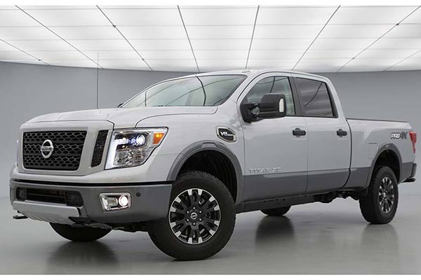 Truck Deals: November 2019 featured image large thumb3