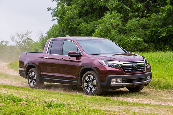 Truck Deals: November 2019 featured image large thumb2