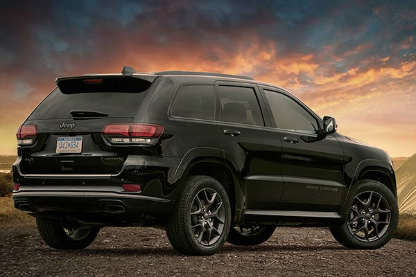 SUV Deals: October 2019 featured image large thumb3