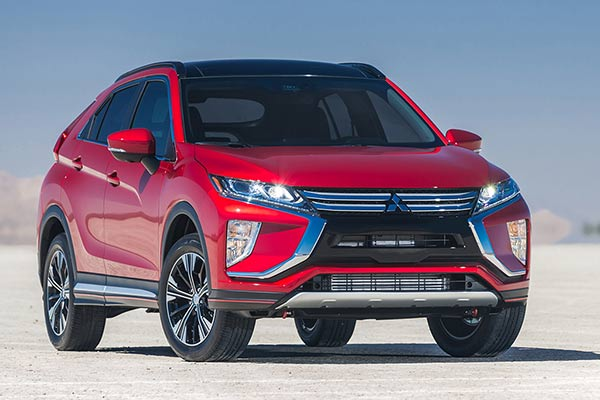 SUV Deals: October 2019 featured image large thumb4