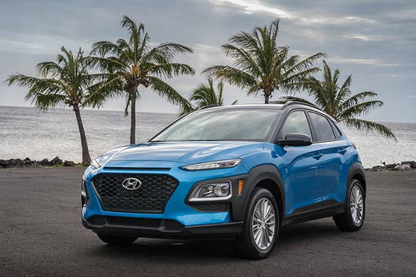 SUV Deals: September 2019 featured image large thumb1