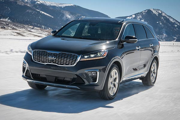 SUV Deals: September 2019 featured image large thumb4