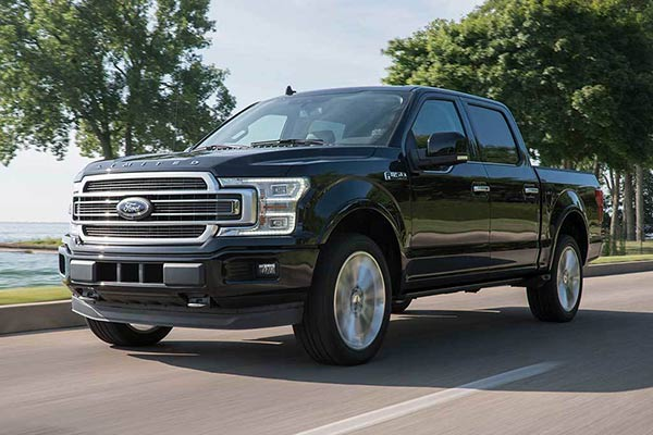 Truck Deals: September 2019 featured image large thumb1