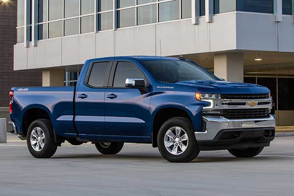 Best Truck Deals: February 2020 featured image large thumb0