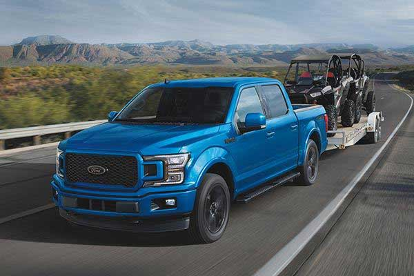 Best Truck Deals: February 2020 featured image large thumb1