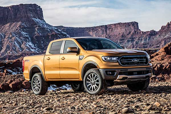 Best Truck Deals: February 2020 featured image large thumb3