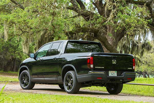 Best Truck Deals: February 2020 featured image large thumb4