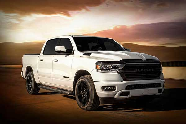 Best Truck Deals: February 2020 featured image large thumb5