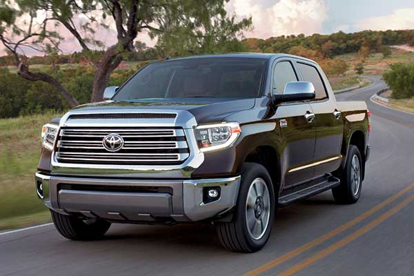 Best Truck Deals: February 2020 featured image large thumb6
