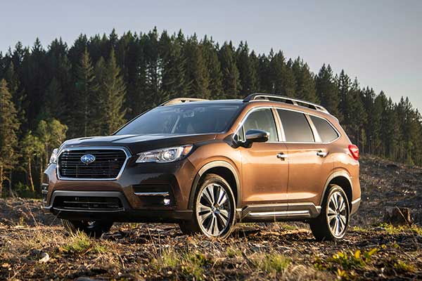 SUV Deals: January 2020 featured image large thumb6